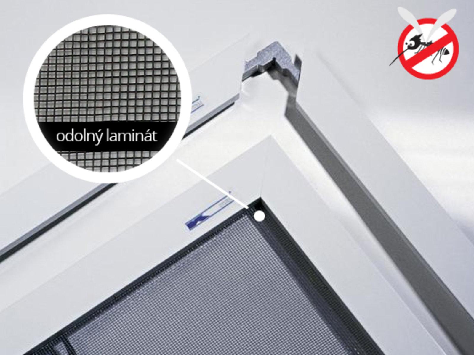 41bde4f866f2e Sieťky na okná | Sieťky proti hmyzu | Kžalúzie.sk